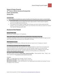 research paper topics electrical engineering