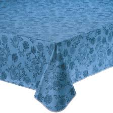 lace vinyl table covers vinyl lace tablecloth vinyl tablecloth kitchen walter drake
