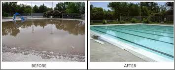 calgary city news blog stanley park outdoor swimming pool