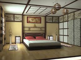 Japanese Bedroom Japanese Style Bedroom