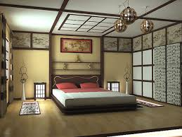 japanese style bedroom japanese style bedroom