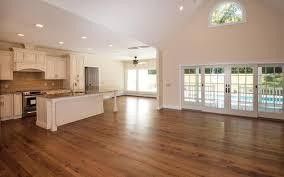 S S Hardwood Floors - 36 jones lane long valley nj 07853 real estate tour