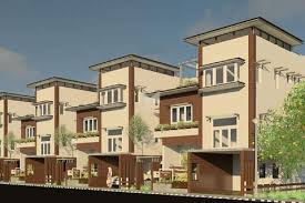 Artha Property Builders Artha Zen Villas Independent Houses Projects For Sale In Jp Nagar 8th Phase