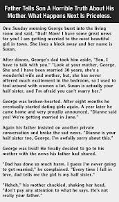 best 25 funny son quotes ideas on pinterest sarcastic sayings