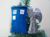 lovely gift ideas for your nerdy doctorwho
