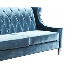 Armen Living 844 Barrister Sofa by Emerald Sectional Sofa Costco Best Home Furniture Ideas