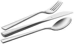 wmf cutlery set