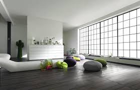 Wohnzimmer Deko Lila Moderne Deko Wohnzimmer Haus Design Ideen