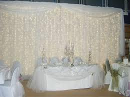 wedding backdrop design gold indian wedding backdrop white buy wedding backdrop white