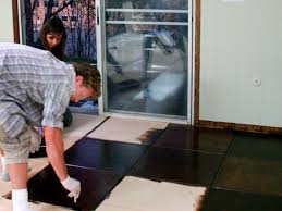 staining tile floors innovative on floor with ceramic tile