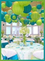 Lime Green And Turquoise Bedroom Best 25 Lime Green Decor Ideas On Pinterest Lime Green Rooms