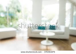 livingroom stock images royalty free images u0026 vectors shutterstock