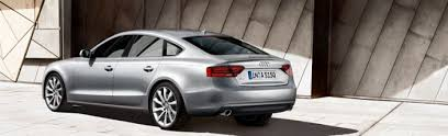 audi westrand audi centre rand pre owned