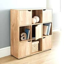 Large Bookshelves For Sale by Bookcase Bookshelves Shelving Unit Bookcase Shelving Unit