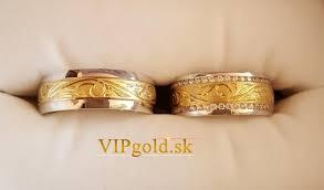 kamea svadobne obrucky svadobné obrúčky banská bystrica svadobné obr