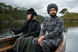 The History Guy The Second by Victoria And Abdul The True Story Behind The Movie Time