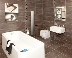 Ferguson Bathroom Fixtures by Bathroom Stores Nj Best Bathroom Decoration