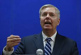 james comey gang of eight gang of eight sen graham predicts new immigration deal despite