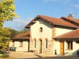 Grange Carree Chambre D Hote Rémy Arrondissement De Vandeins Carte Plan Hotel De Vandeins 01660 Cartes