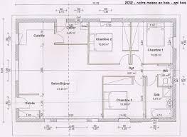 plan de cuisine en ligne cuisine plan de maison m dessiner en ligne des plans newsindo co