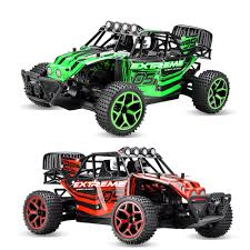 remote control bigfoot monster truck aliexpress com buy 2 4g high speed rc cars 1 18 bigfoot monsters