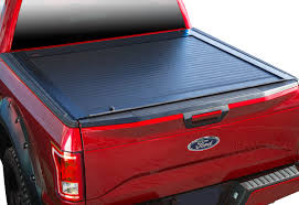 Roll And Lock Bed Cover Pace Edwards Vs Roll N Lock Decide On The Right Tonneau Cover