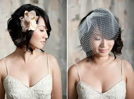 accessoires de mariage accessoires cheveux mariée le mariage