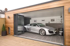 best box room designs 88 in best interior design with box room