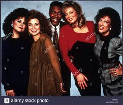 designing women smart 1990 film title designing women studio cbs pictured delta