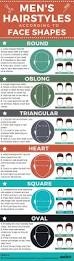 best 10 hairstyles for face shapes ideas on pinterest face