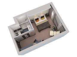 100 home design 3d premium home u0026 design magazine