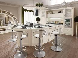 Furniture Cheap Kitchen Bar Stools by Furniture Backless Counter Stool Lawson Cheap Barstools Height