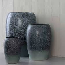Rock Vases Ceramic Vase All Architecture And Design Manufacturers Videos