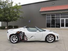tesla roadster tesla roadster for sale from on cars design ideas with hd