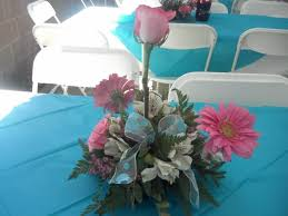 quinceanera centerpieces quinceanera centerpieces ideas