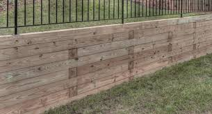 what is the best wood to use for cabinet doors best wood to use for retaining walls uwoodcraft
