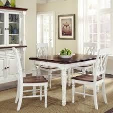 Walnut Dining Room Furniture Foter - Walnut dining room chairs