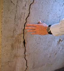 Fix Basement Leaks by Foundation Repair Contractor Knoxville Tn Fix Foundation Cracks