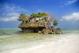 Vacation Locations Ideal Isolated Locations For Most Peaceful Vacation