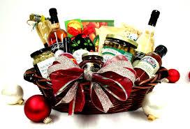 gift baskets countrymercantile