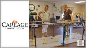 careage campus care u2013 nursing home rehab health care u2013 wayne ne