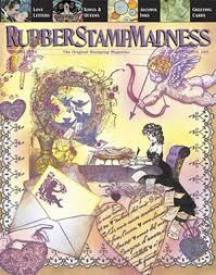 rsmadness past covers