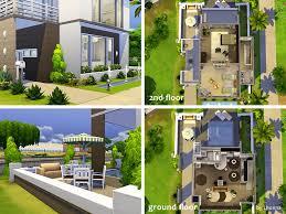 basic house lhonna s modern basic