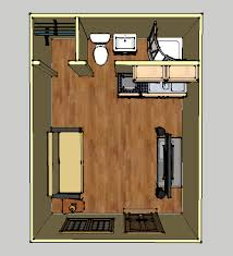 interior floor plans small solar home interior floor plan