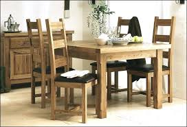 Drop Leaf Table For Small Spaces Bistro Sets For Small Spaces U2013 Mobiledave Me