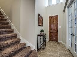 Gehan Homes Floor Plans by Beautiful 4 Bedroom Home In Boerne With Lots Of Upgrades