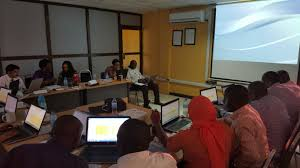 Excel Spreadsheet Courses Online Advanced Excel Training For Dar Es Salaam And Kilimanjaro In