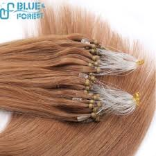 micro ring hair extensions review micro ring hair extensions review suppliers and manufacturers