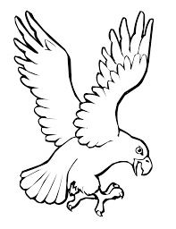 get this bird coloring pages kids printable 96746