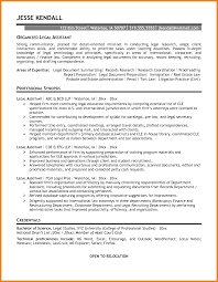 sample resume for custodian attorney resume sample free resume example and writing download attorney resume samples law enforcement resume examples sample
